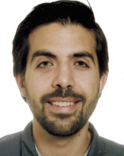 Pedro Antonio Gutiérrez